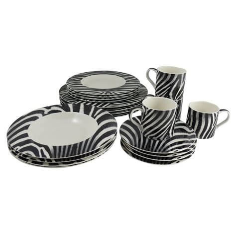 zebra pattern dinnerware 17 best images about dinnerware on pinterest sketchbooks