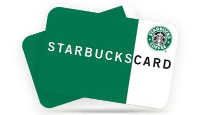 Checking Starbucks Gift Card Balance - free starbucks gift card balance checking and more penny lover