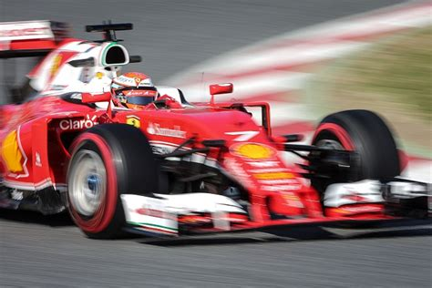 f1 test live f1 live test barcellona day 4 sessione pomeridiana