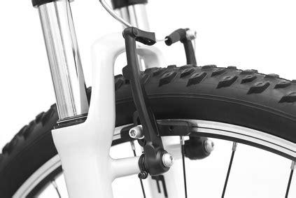 fahrradbremse quietscht  tun bremsen anleitungen