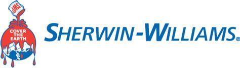 sherwin williams brookings regional builders association sherwin williams logo
