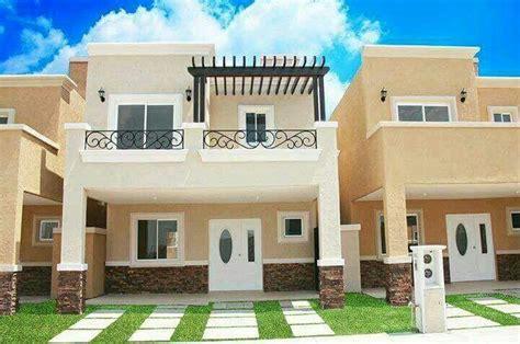 casa en venta en los vinedos residencial provincia de hidalgo inmuebles