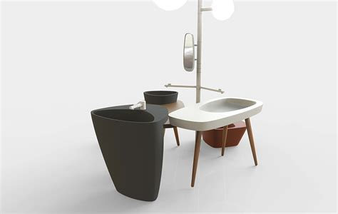 product tools bathroom layout tool with nice graphic the website images design terri pecora