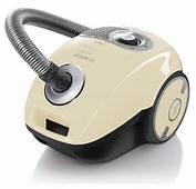 Vacuum Cleaner MoveOn Bosch BGL35112S