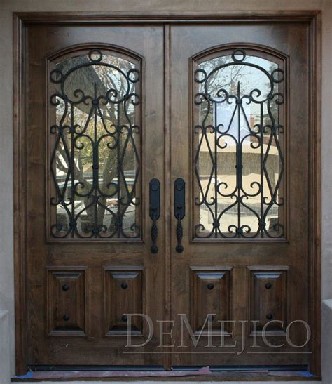 amazing front doors amazing front door double designs 25 best ideas about
