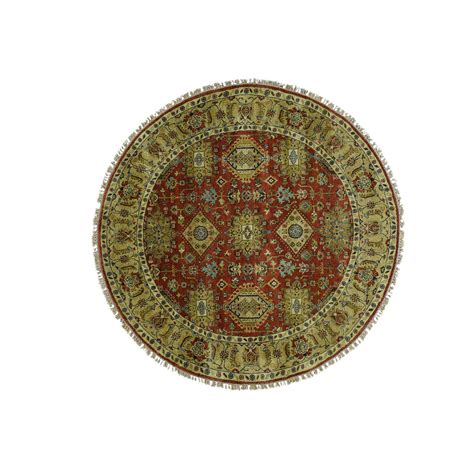 7 ft area rugs 7 ft rugs roselawnlutheran