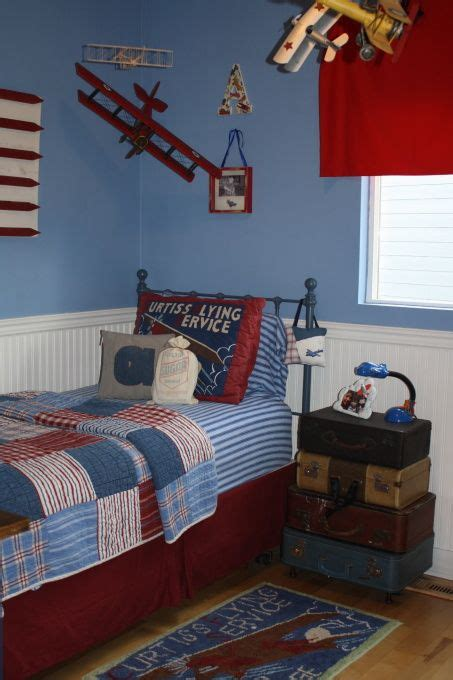 airplane bedroom best 25 airplane bedroom ideas on pinterest boys