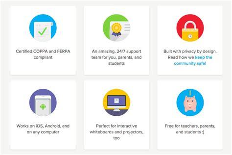 classroom layout app 8 classroom management apps for tech savvy teachers hongkiat