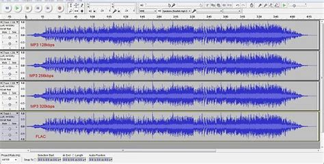 audio format better than mp3 why flac better than mp3 as backup format for music cd