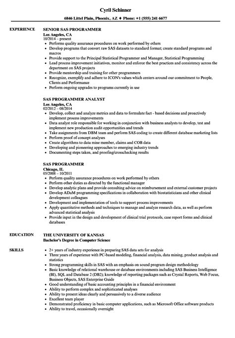 Express Scripts Pharmacist Cover Letter by Express Scripts Pharmacist Sle Resume List Template Free Finance Project Manager