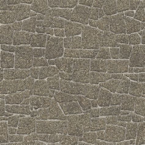 seamless stone wall texture high resolution seamless textures free seamless stone