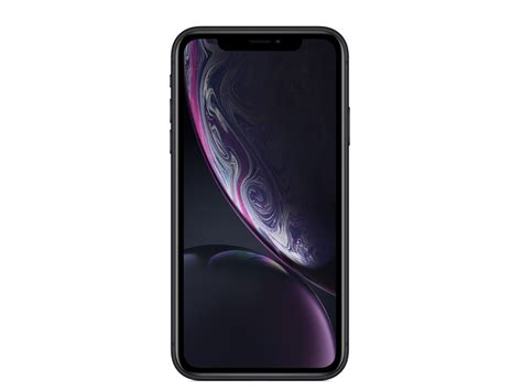 comprar iphone xr negro 64gb k tuin