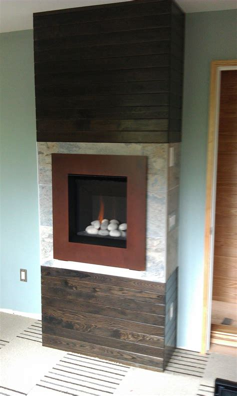 valor radiant gas fireplaces 66 best valor images on valor fireplaces gas