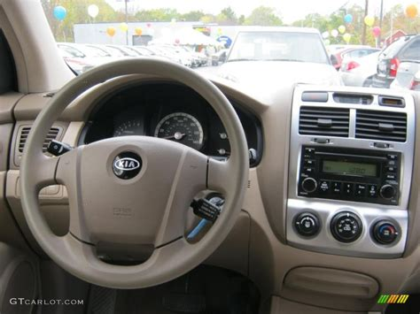 download car manuals 2007 kia sorento interior lighting 2006 v6 kia engine types 2006 free engine image for user manual download
