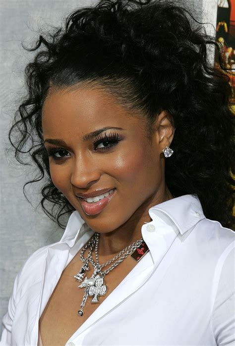 Pictures Of Ciara