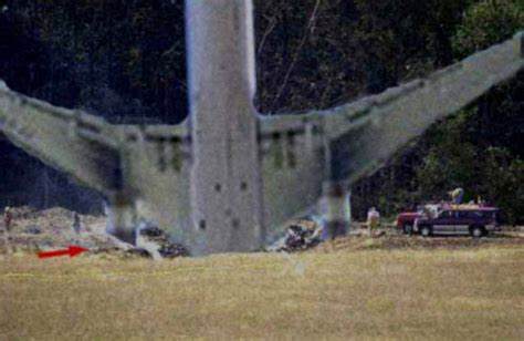 killtowns did flight 93 crash in shanksville news real plane crashes compared to 9 11 flight 93 s