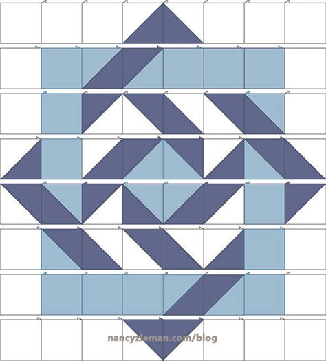 free printable easy quilt block patterns 675 best images about quilts on pinterest fat quarters