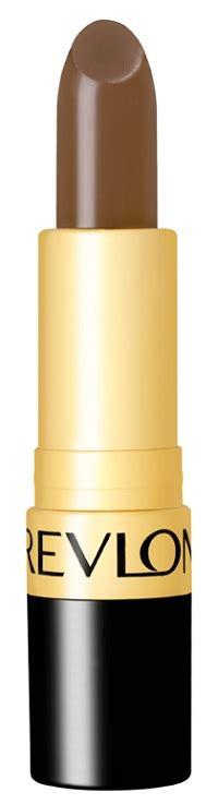 Revlon Superlustrous Matte Lipstick Limited Edition Mauve It 03 revlon collections et reviews page 2