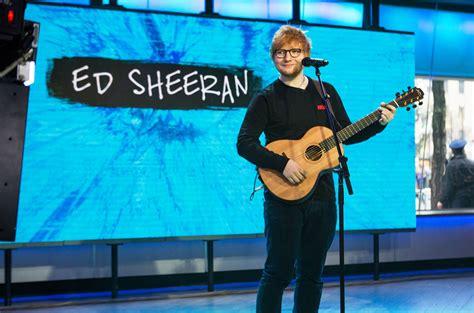 ed sheeran perfect beat ed sheeran s perfect crowns pop songs adult pop songs