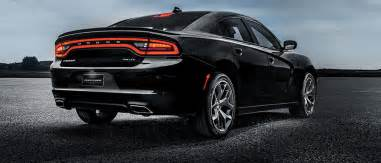 2016 dodge charger st albert edmonton derrick dodge