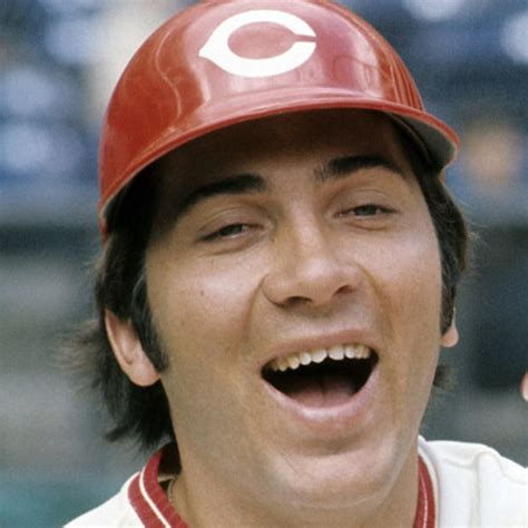 johnny bench nickname johnny bench famous baseball players biography