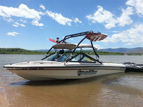 Wakeboard Racks For Boats Without Towers by Wakeboard Racks For Boats Without Towers Pictures To Pin