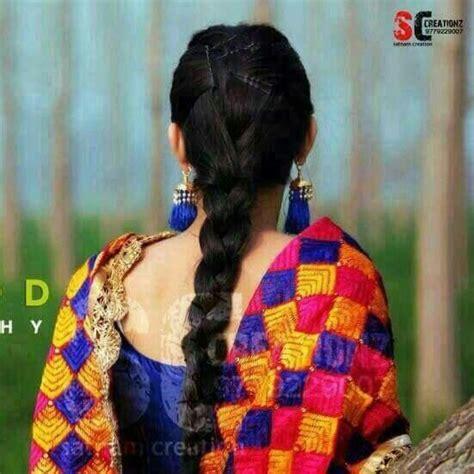ghaint jatti status in punjabi nyc phulkari punjabi ghaint suits pinterest nyc