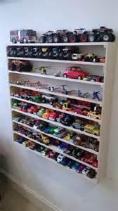 Truck Wheels Shelf Wheels Matchbox Cars Trucks Legos Planes