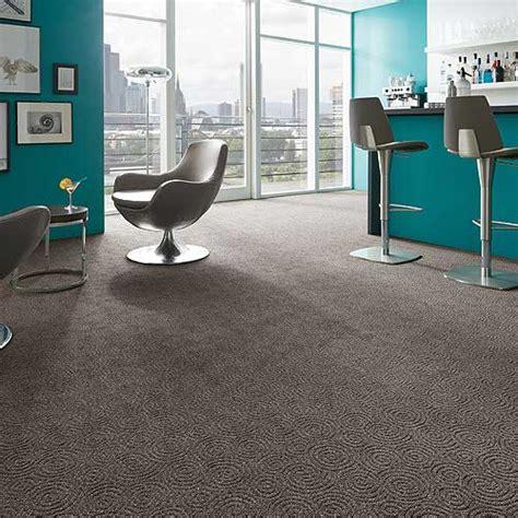 teppiche köln teppich design fu 223 boden