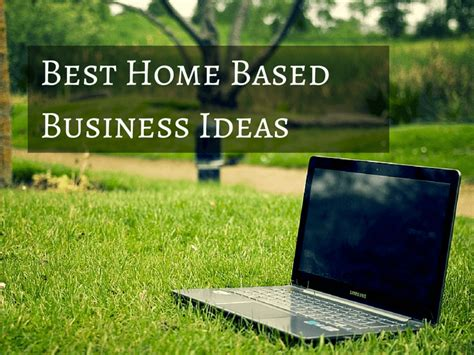 best business ideas in it specs price release date
