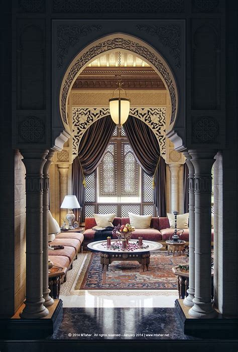 middle eastern decor for home best 25 middle eastern decor ideas on pinterest middle