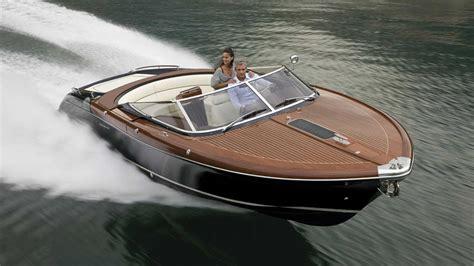 riva boats careers aquariva super photo gallery luxury yacht