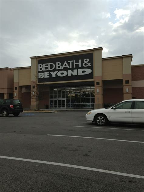 bed bath and beyond contact bed bath beyond kitchen bath 4540 frontage rd nw