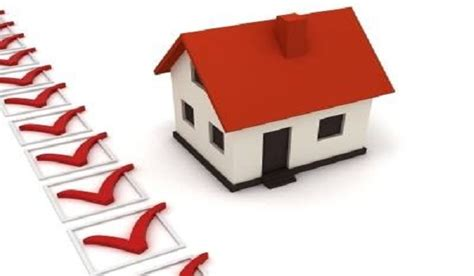 Property Transfer Records Lda Revises Sops Will It Make The Property Transfer Process Easier Zameen News