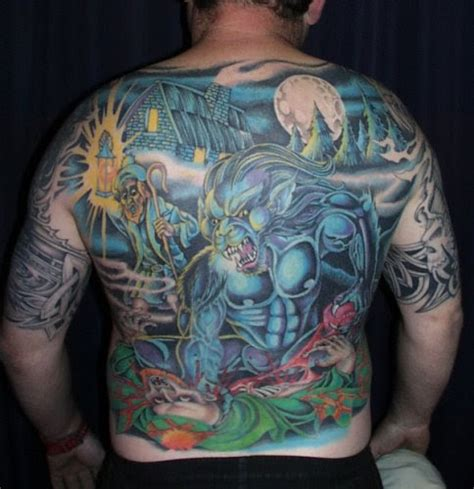 orekiul tattooo despite this specific meaning we can also free tattoo pictures wolf tattoos 5 great wolf tattoo
