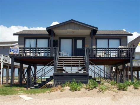 beach houses for rent in galveston galveston tx beach houses for rent house decor ideas