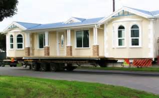 cost of manufactured homes installed delivery and installation what you need to