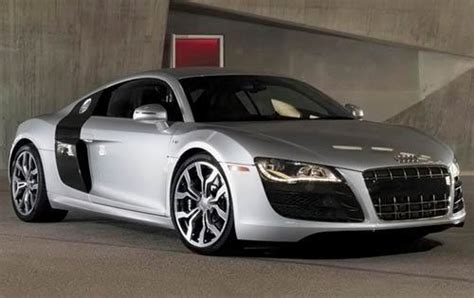 audi r8 z10 used 2011 audi r8 for sale pricing features edmunds