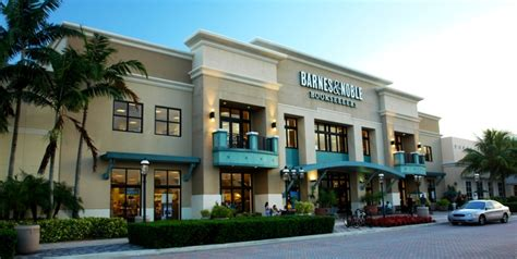 Barnes And Noble St Petersburg Florida s3slider jquery plugin