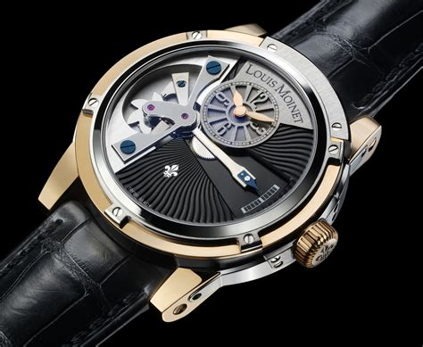 expensive mens watches 2015 pro watches