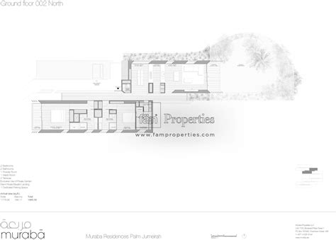 floor plan lending 5 legend 2848234 scotbilt homes inc 100 floor plan