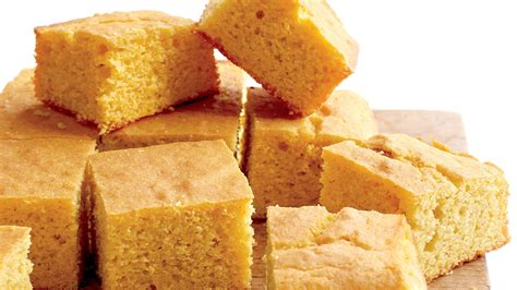 pictures of cornbread hairstyles pictures of cornbread hairstyles pictures of cornbread