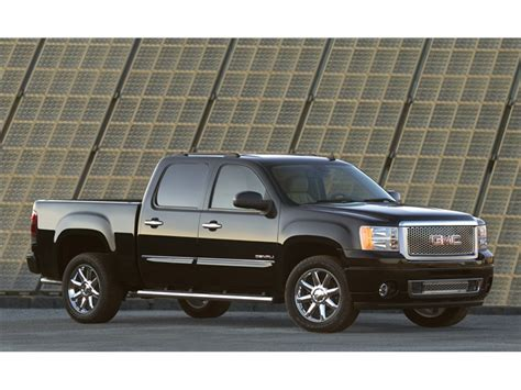 how to learn about cars 2012 gmc sierra 3500 electronic valve timing 2012 gmc sierra 1500 prices reviews and pictures u s news world report