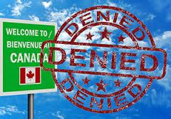 How To Get Into Canada With A Criminal Record Will I Be Denied Entry To Canada With A Criminal Record