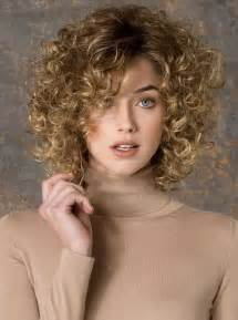 hairstyles for thin wiry curly hair 25 short and curly hairstyles short hairstyles 2016