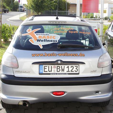 Folienbeschriftung Sterreich by Fahrzeugbeschriftung Autobeschriftung Aufkleber F 252 R Ihr