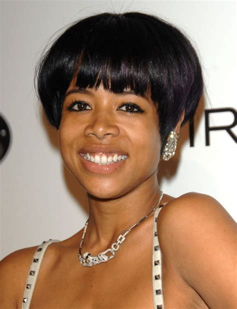 bob hairstyles magazine 302 short hairstyles short haircuts the ultimate guide