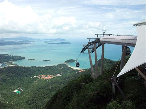 ferry penang to langkawi largest ferry ticket from penang to langkawi island