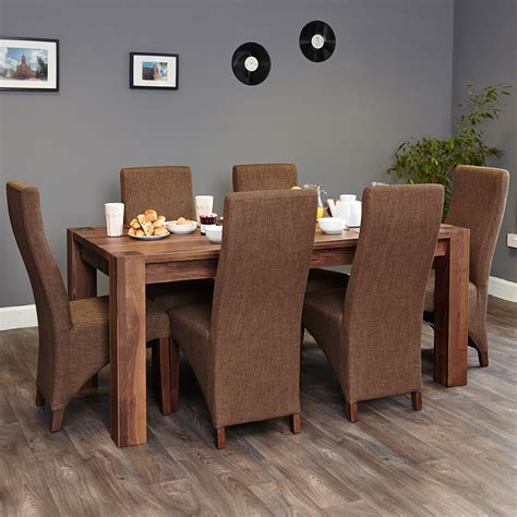 28 Wide Dining Table Inadam Furniture Large Walnut Dining Table Retro Solid Walnut Collection