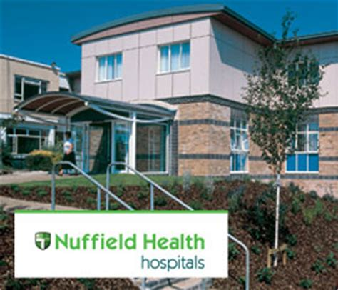 nuffield plymouth huw david nuffield health plymouth hospital orthopaedics